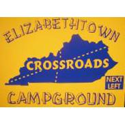 Elizabethtown Crossroads Campground image 0