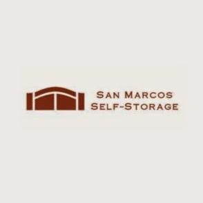 San Marcos Self-Storage