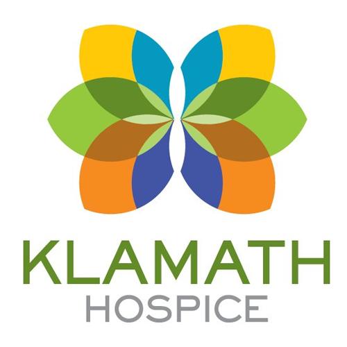 Klamath Hospice Inc image 0