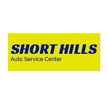 Short Hills Auto Service Center