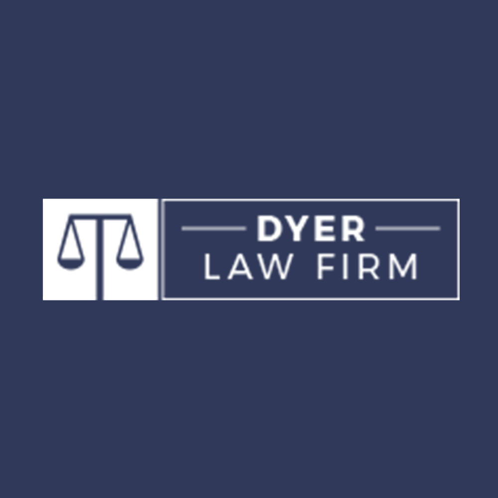 Dyer Law Firm