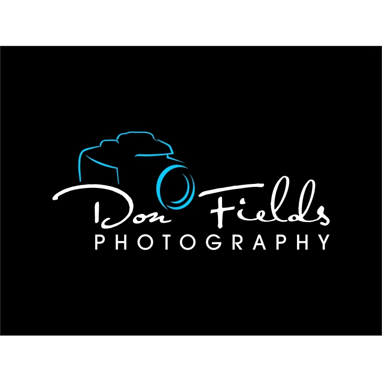 Don Fields Photography
