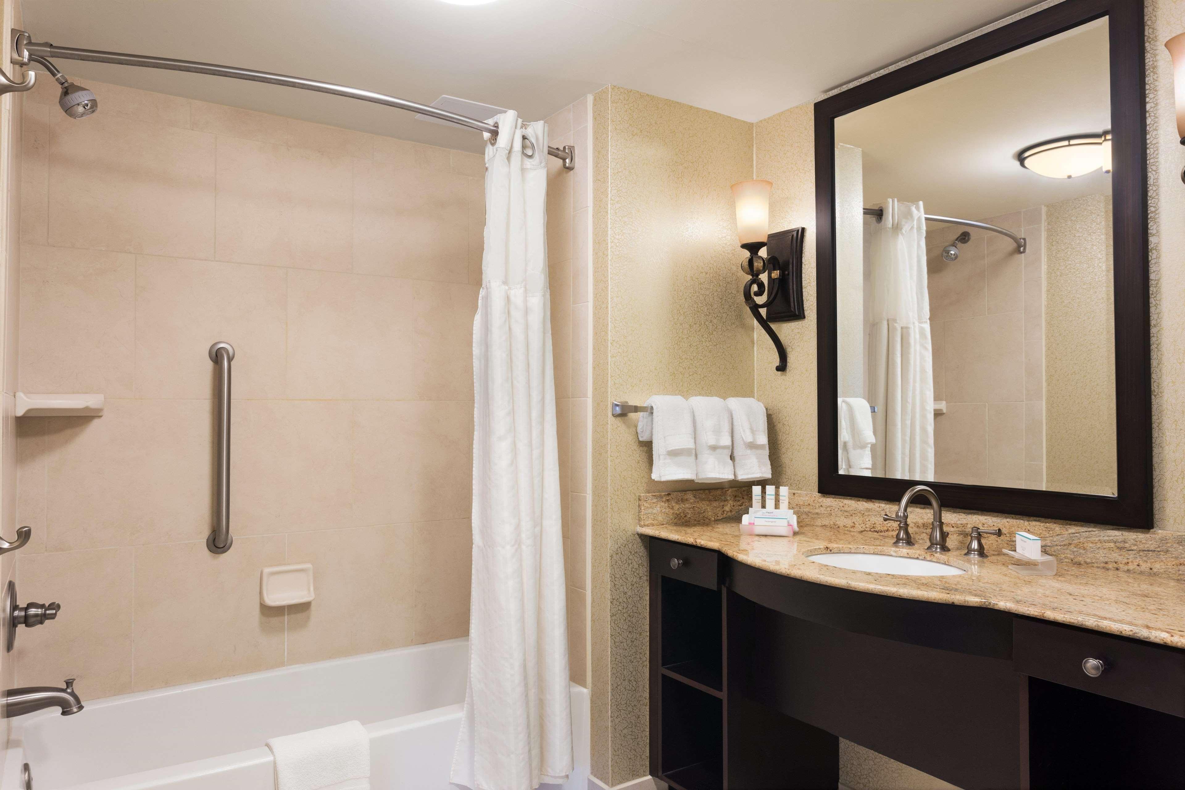 Homewood Suites by Hilton Lafayette-Airport, LA image 19