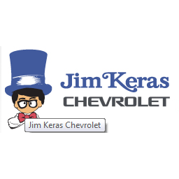 jim keras chevrolet in memphis tn 38128 citysearch. Black Bedroom Furniture Sets. Home Design Ideas