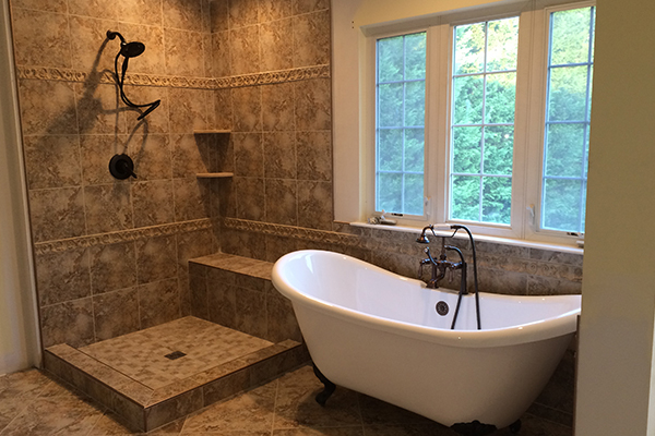 GBC Kitchen and Bath