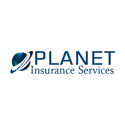 Planet Insurance