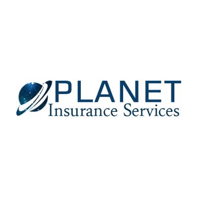 Planet Insurance