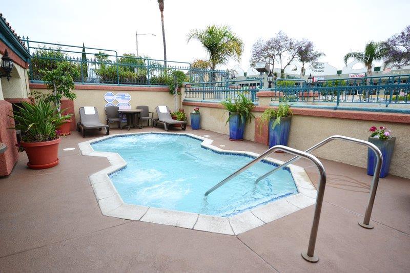 Best Western Redondo Beach Galleria Inn image 5