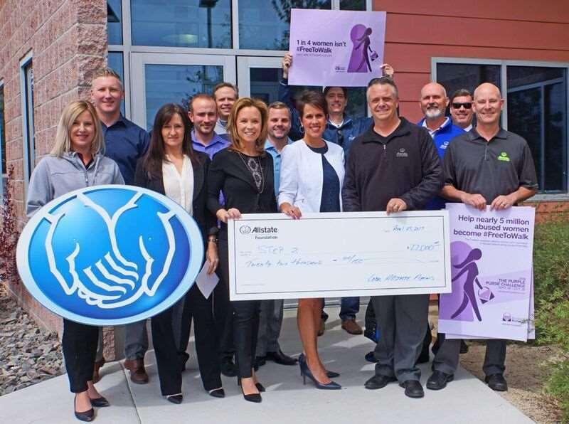 Bearden Insurance Group Inc: Allstate Insurance image 3