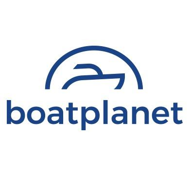 Boat Planet