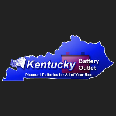 Kentucky Battery Outlet
