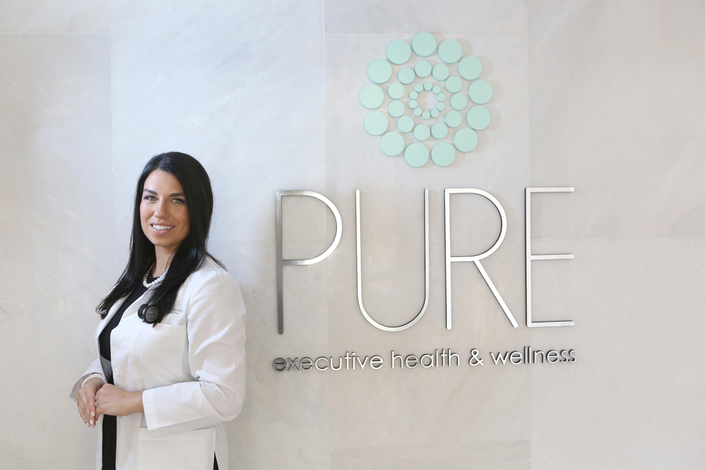 Pure Executive Health & Wellness image 4