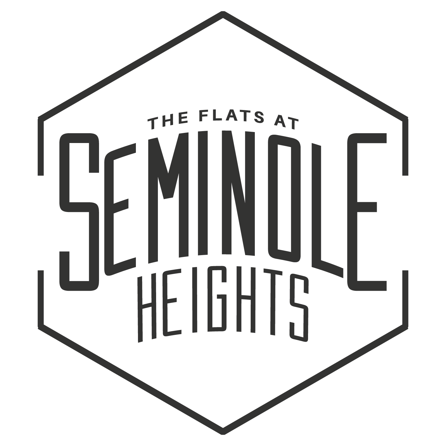 The Flats at Seminole Heights