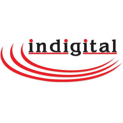 Indigital Inc.