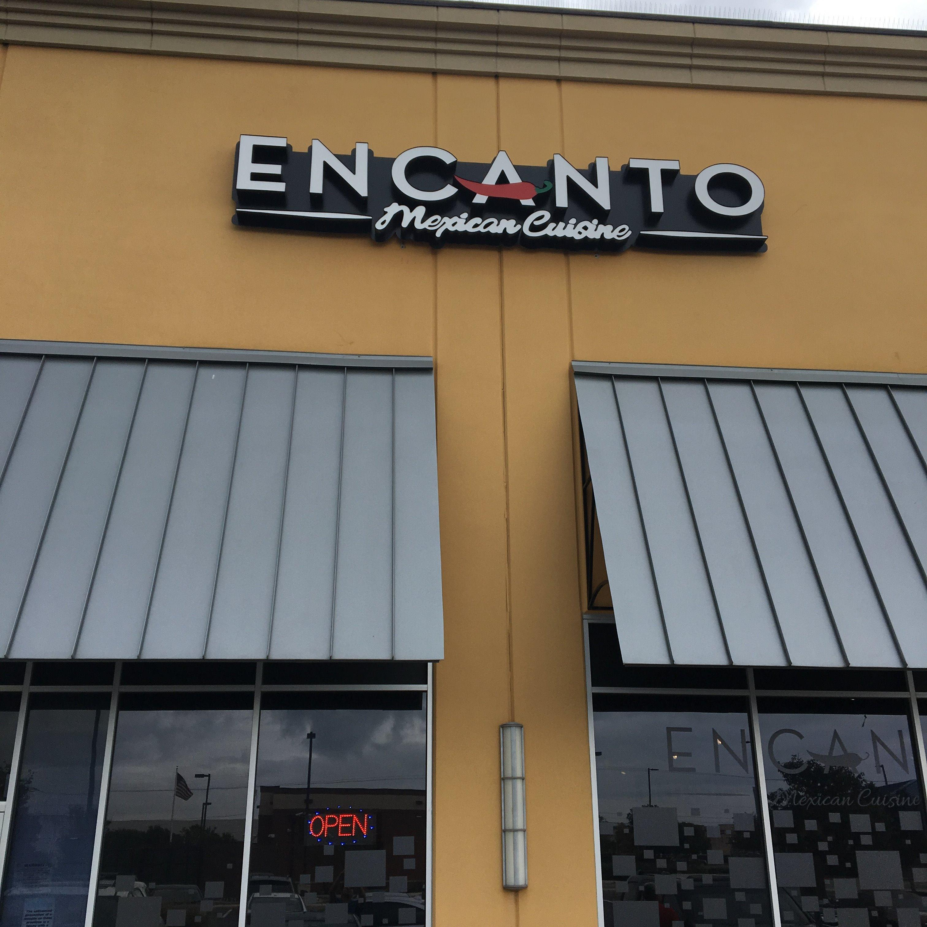 Mexican clothing stores near me