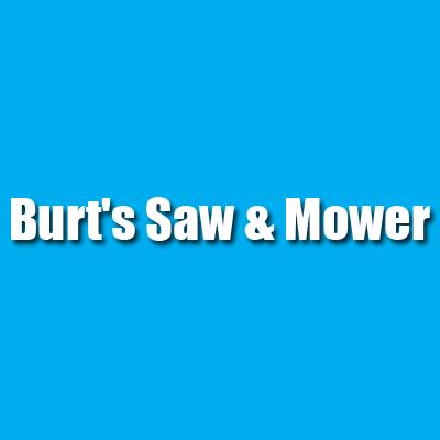 Burt's Saw & Mower