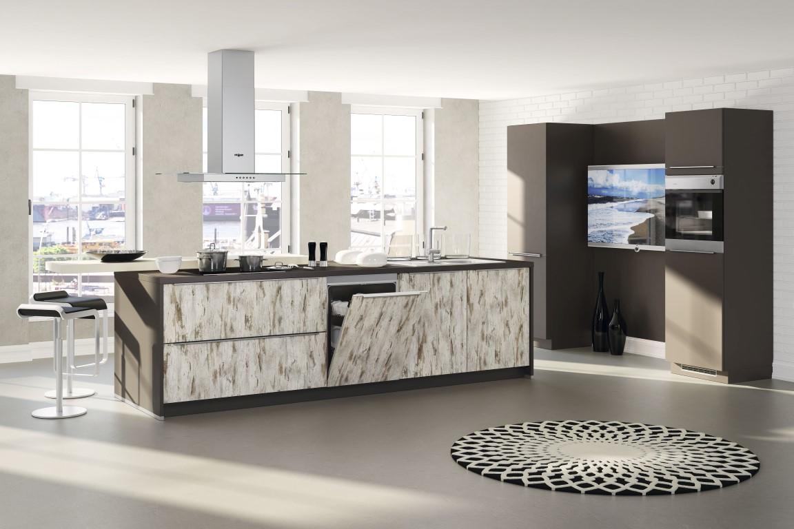 Affinity Kitchen & Bath LLC image 9