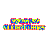 My Left Foot Children's Therapy - Summerlin North