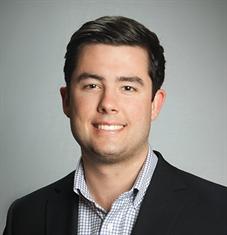Derek J Miller - Ameriprise Financial Services, Inc. image 0