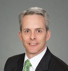 Brett Moyer - Ameriprise Financial Services, Inc. image 0