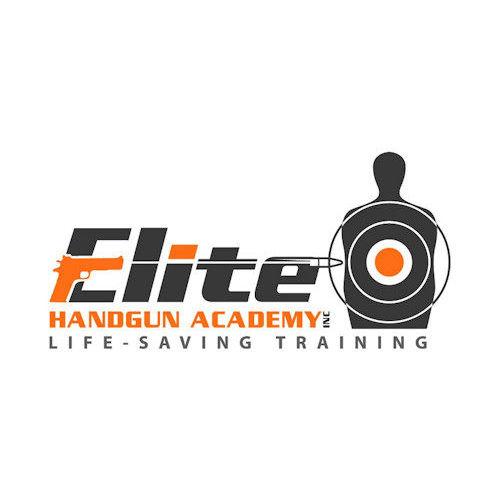 Elite Handgun Academy image 1