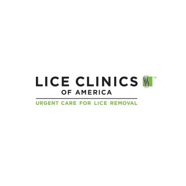 image of Lice Clinics Of Amercica - Bellevue