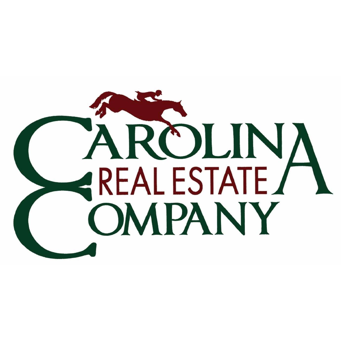 Randy Wolcott | Carolina Real Estate Company