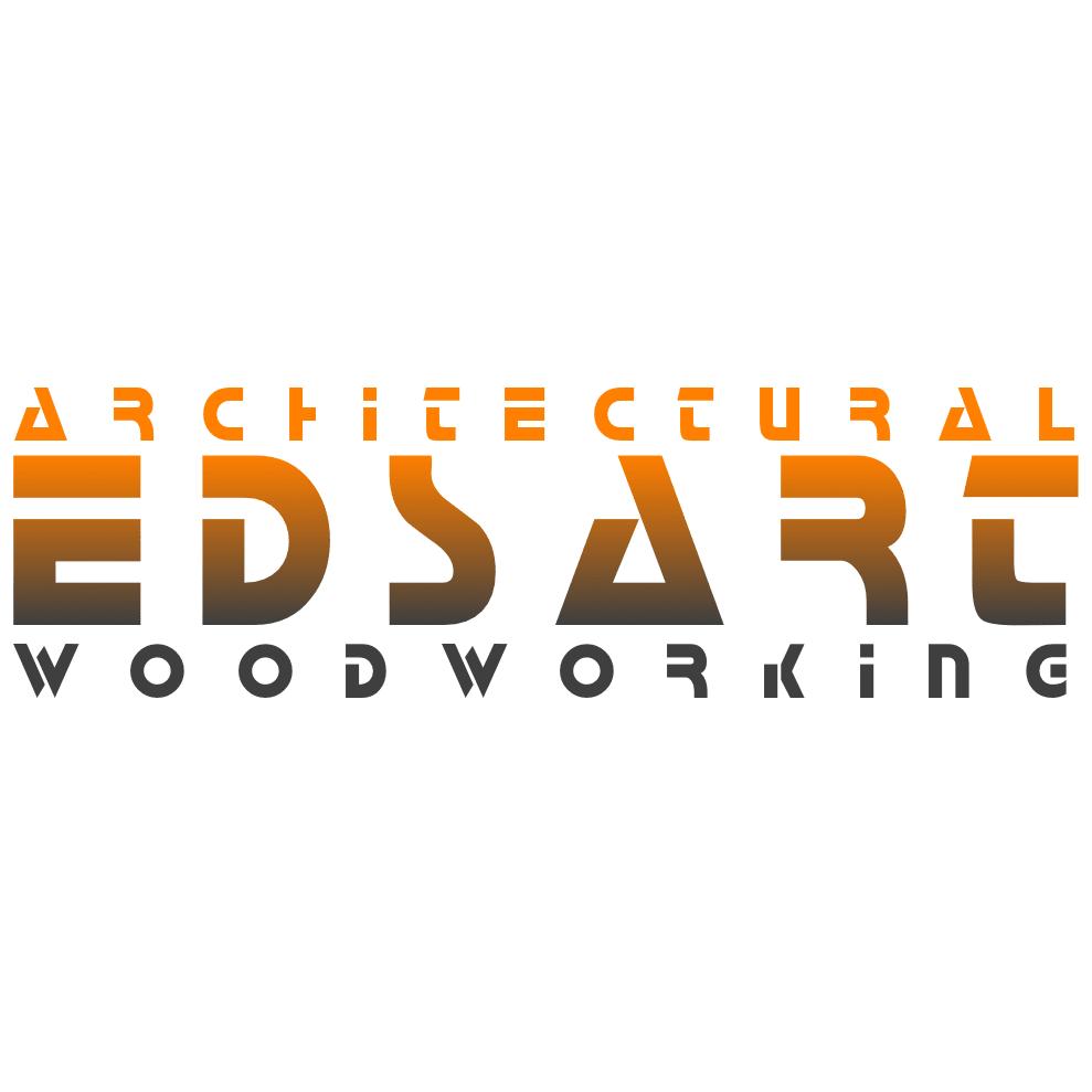 Edsart