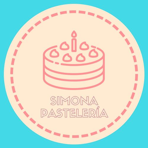 Simona Pastelería