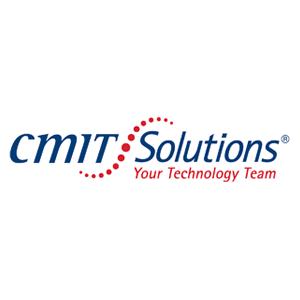 CMIT Solutions of Marietta