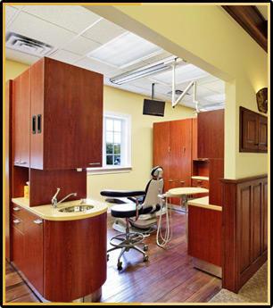 Kyger Dental Associates Inc. image 4