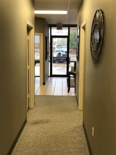 Christopher Hervey: Allstate Insurance image 20