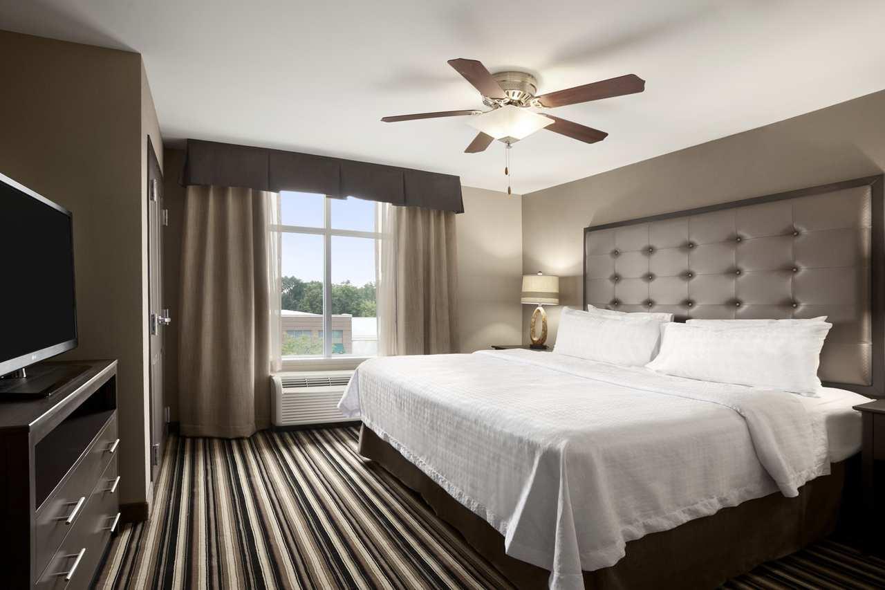 Homewood Suites by Hilton Columbus/OSU, OH image 11