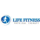 Life Fitness PT - ad image