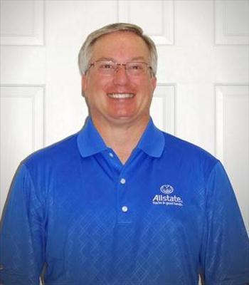 Allstate Insurance - Michael Davis