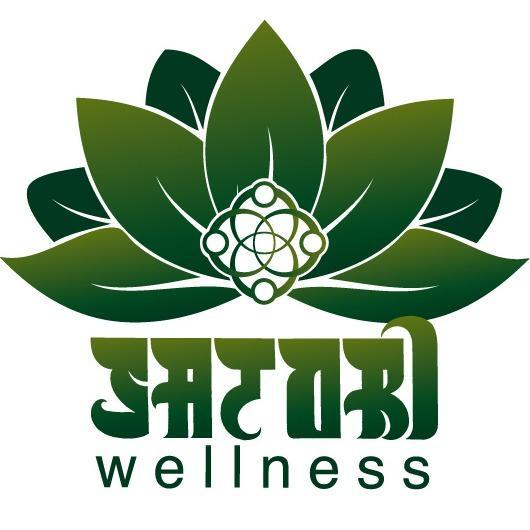 Satori Wellness image 4