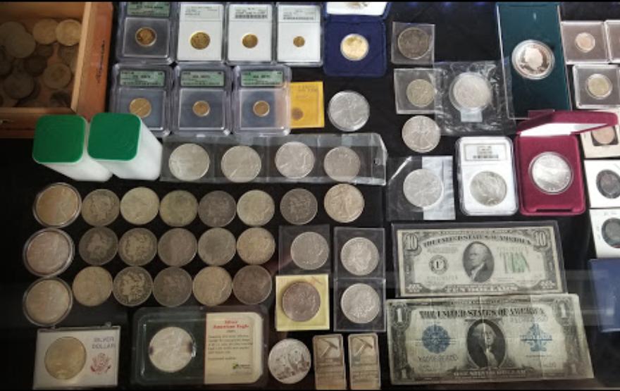Cash for Gold image 6