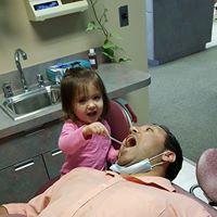 Lakewood Orthodontics image 3