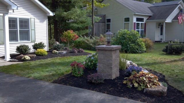 Pro-Cut Landscape Services Inc. image 8