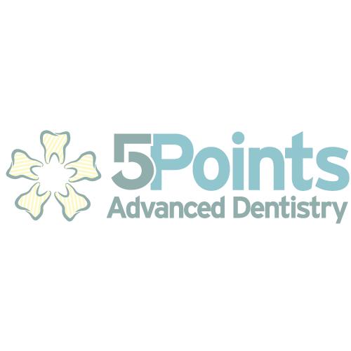5 Points Advanced Dentistry: TJ Imm, DDS