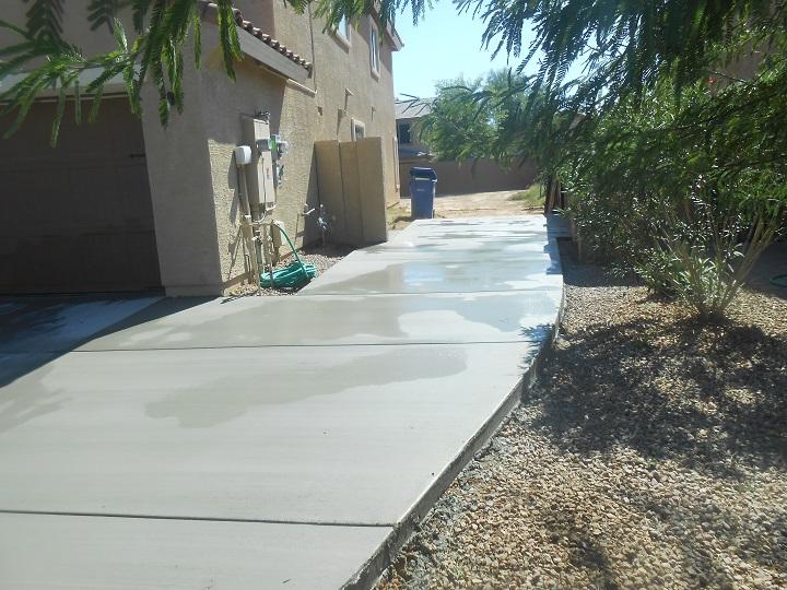 Garza Concrete Inc. image 4