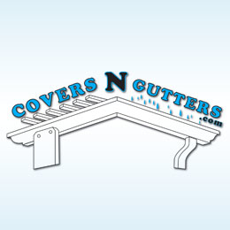 Covers N Gutters