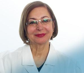 Uniprix Santé Louise Dadashzadeh - Pharmacie affiliée à Montréal