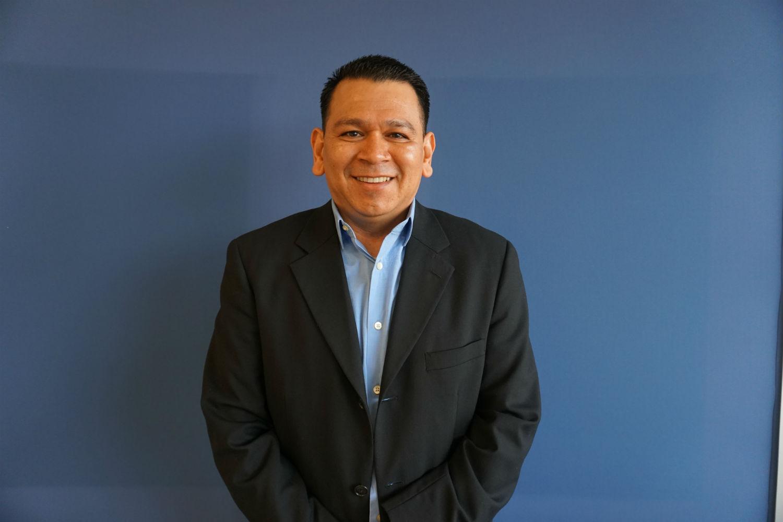 Carlos Rosa: Allstate Insurance image 0