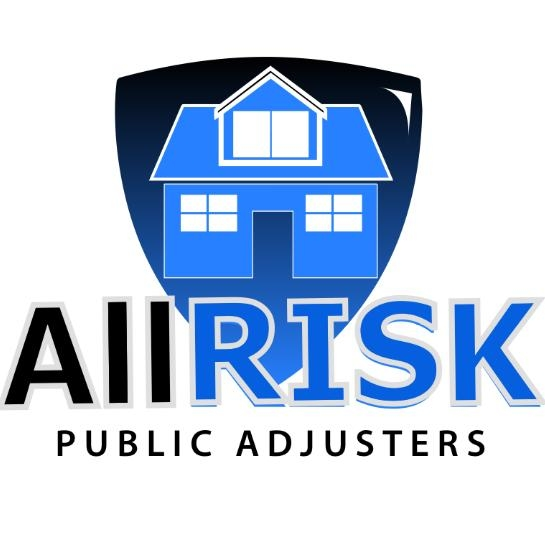 All Risk Public Adjusters
