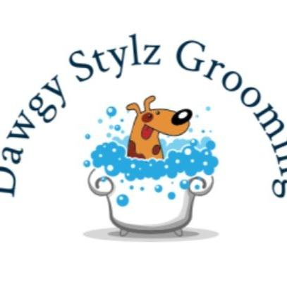 Dawgy Stylz Grooming image 5