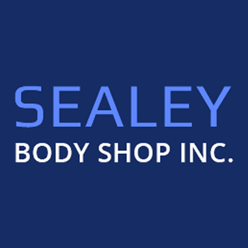 Sealey Body Shop Inc.