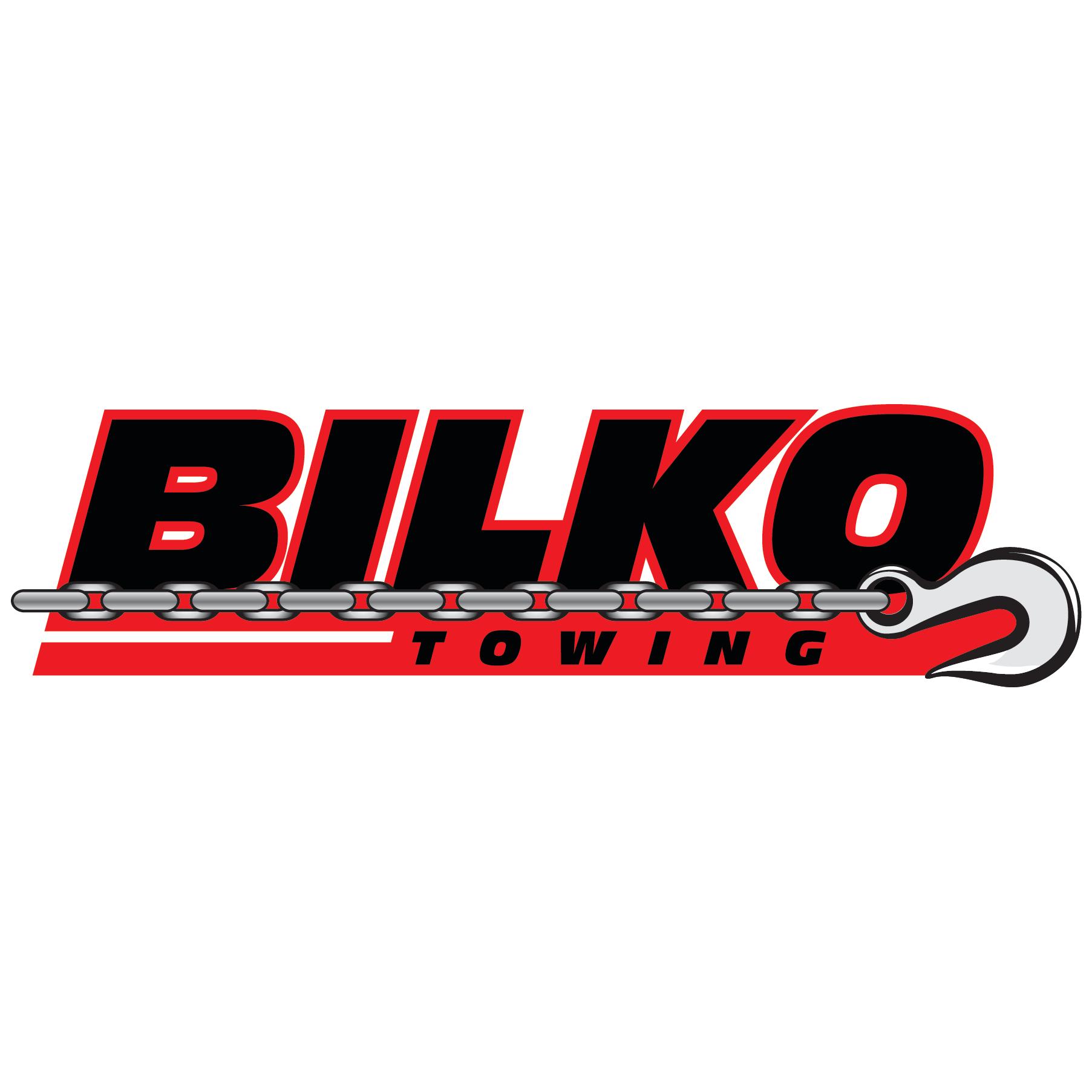 Bilko Towing - Yakima, WA - Auto Towing & Wrecking