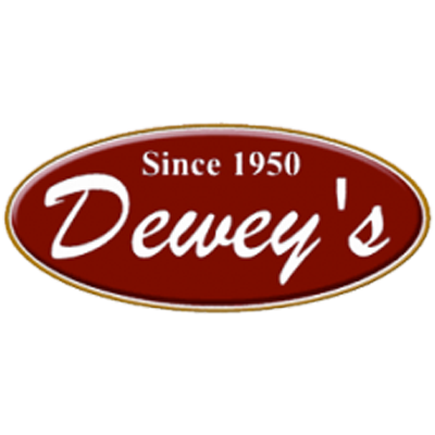 Dewey's TV & Home Appliances