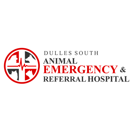 Dulles South Animal Emergency Hospital